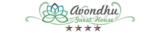 Avondhu Guest House Saxonworld, Sandton, Johannesburg |Bed and Breakfast ; Sandton Guest Houses ; Conference Rooms ; Gautrain Accommodation ; Luxury Guest House Sandton