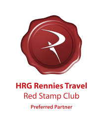 Avondhu Guest House is a preferred partner of the Rennies Travel Red Stamp Club.