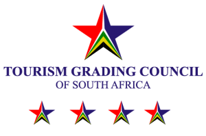 TOURISM_GRADING_COUNCIL_OF_SOUTH_AFRICA-01