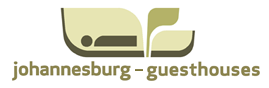 Avondhu Guest House is accredited to the Johannesburg Guest House Association